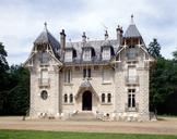 Château Giraults