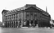 Banque dit Société Générale Alsacienne de Banque