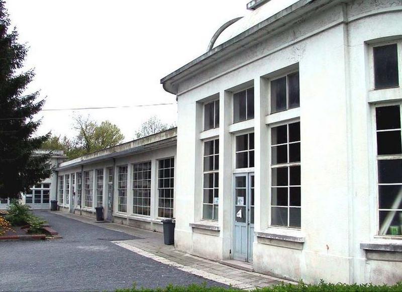 École maternelle du Centre