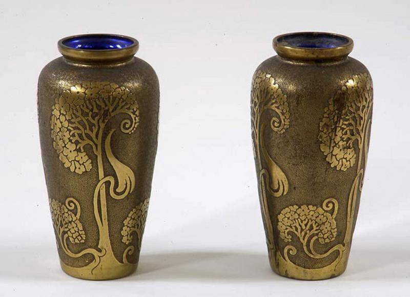vases à fleurs (2)