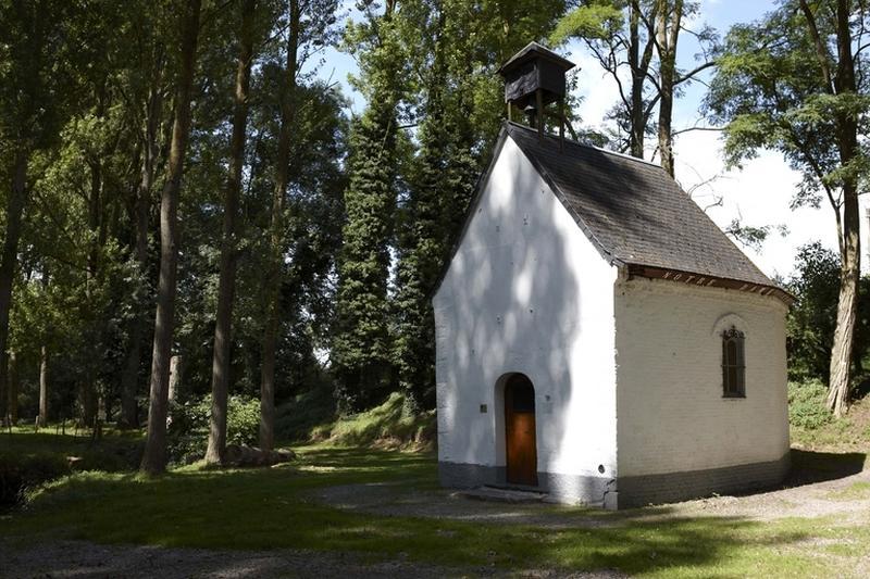 Présentation de la commune de Salesches