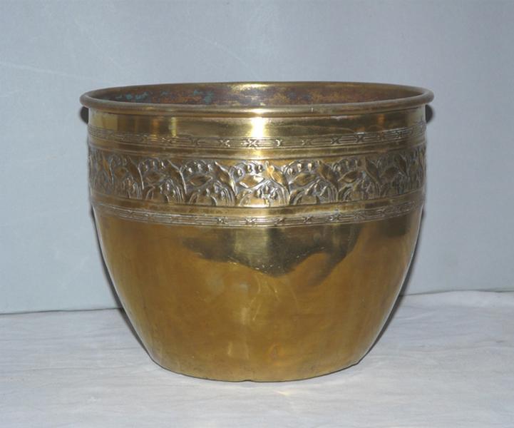 cache-pot No 2