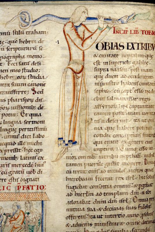 Dijon BM ms. 0014 fol. 165v