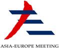 La deuxième réunion des ministres de la culture de l'ASEM
