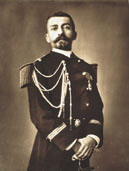 Pierre Loti (1850-1923) Loti-p58