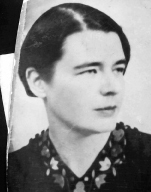 Image of Marguerite  Yourcenar