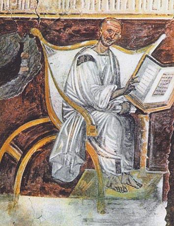 """Résultat de recherche d'images pour """"Icône de Saint Augustin"""""""