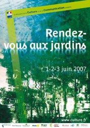 édition 2007