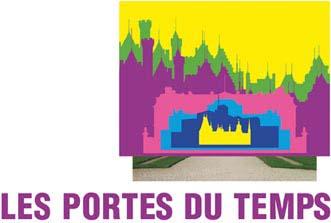 « Portes du Temps » aura lieu du 7 juillet au 23 août
