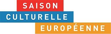lancement de la Saison culturelle européenne, au Grand Palais à Paris.
